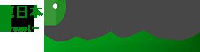 エステ情報サイト リフナビ® ロゴ