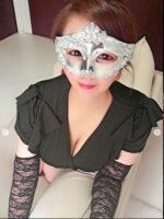 Masquerade~宮の沢店
