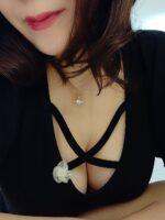 今日子の姉妹~春日部店