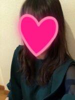 yourz〜ユアーズ