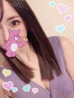 SKB48〜エスケービーフォーティーエイト