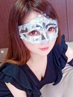 Masquerade~マスカレード~ 白石店